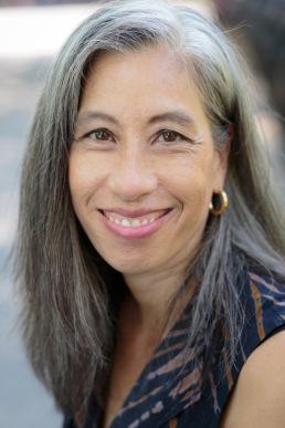 Elizabeth Chin