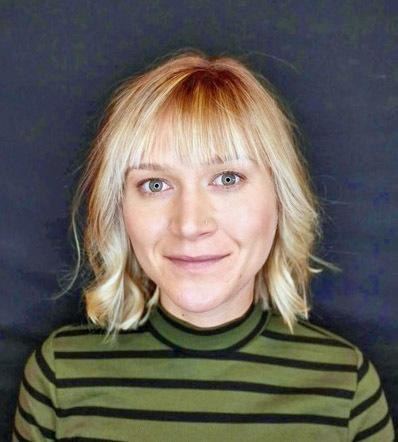 Emma McDonnell