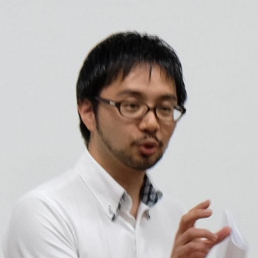 Shingo Hamada